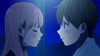アニメ 恋と嘘 ある日、僕たちは「恋」を通知される。「嘘」は許されない。「恋」はもっと許されない。 最終回です! チャンネル登録お願い...