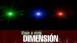 VIAJE A OTRA DIMENSIN 09092017 LOS SECUESTRADORES DE ALMA