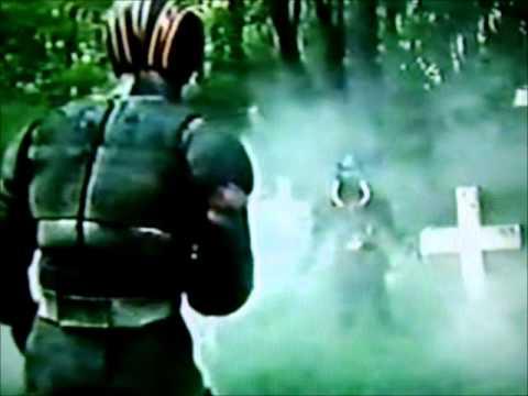 Black Kamen Rider na TV Manchete