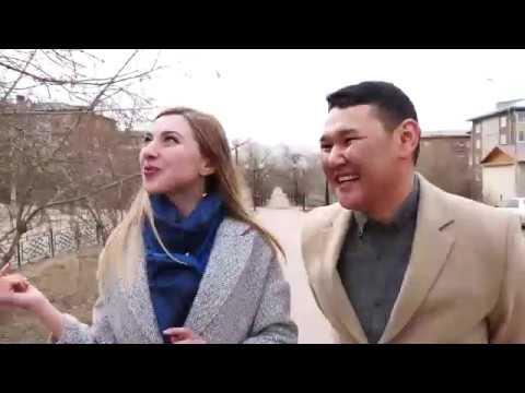 ЭлитАвто   Аварийные комиссары в Улан-Удэ