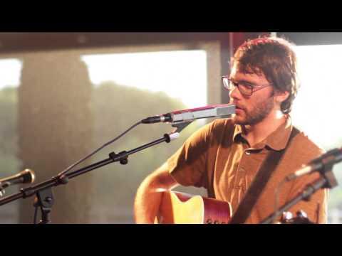 Common Sense, By Mason James Live at Kaffee Meister