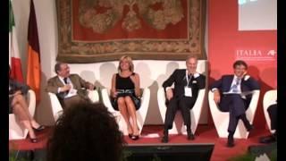 Oltre lusso e Brics, le nuove sfide del Made in Italy ...