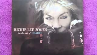 Rickie Lee Jones- J'ai connais pas