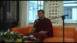Ключи достижения настоящих результатов духовной практики, физического и