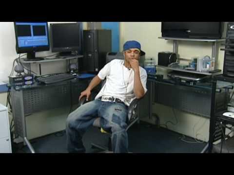 Recording Rap & Hip-Hop Music : Where Can I Sell My Rap Lyrics?