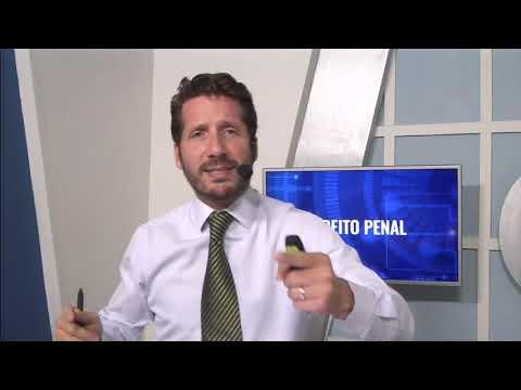 Видео Artigos da lei maria da penha