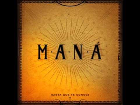 Mana - Labios Compartidos Mp3