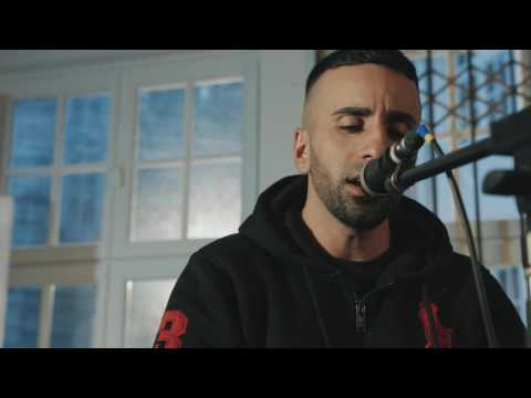 PA Sports ft. Einfach Sinan - Makellos Unplugged