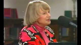Blossom Dearie and Billy Taylor - Everything I