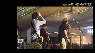 SHEILA ON 7 Live at SQ DOME Jakarta 26 April 2019 MP3