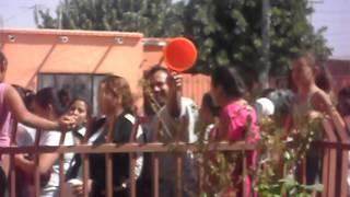 PURISIMA COAHUILA RELIQUIA 2011 PURISIMA COAHUILA