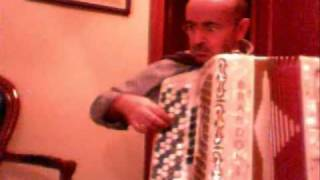 La petite valse chromatic accordion