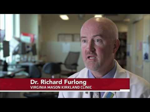 hqdefault - Virginia Mason Back Pain Clinic