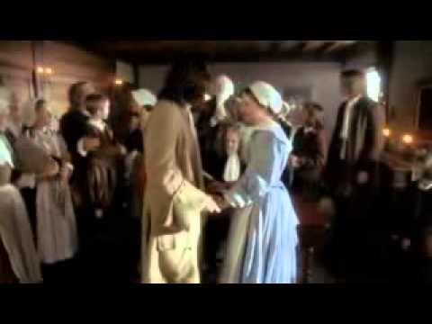 full documentary salem witch trials youtube. Black Bedroom Furniture Sets. Home Design Ideas