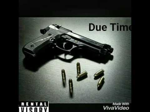 Bizz Loc - Due Time