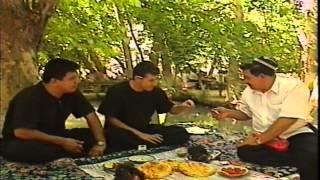 Handalak guruhi - Hangomalari 1-soni (tv ko'rsatuv)