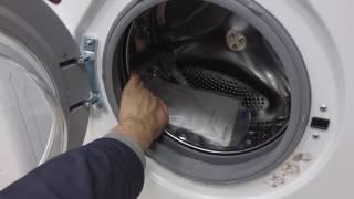 стиральная машина LG E10B8LD0