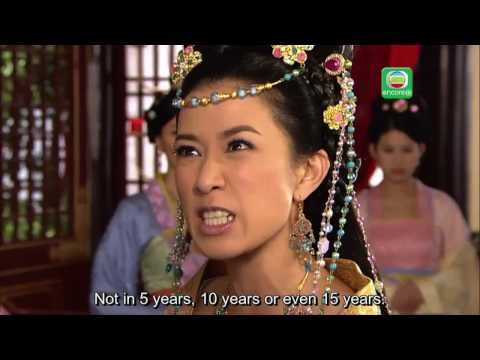 How To Divorce Your Chinese Wife - Chinese Divorce (1/2)