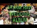 Jayam Ravi Wedding and Engagement Album