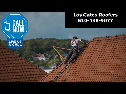 Emergency Roofing Repairs Danville CA| Danville Roof Repair