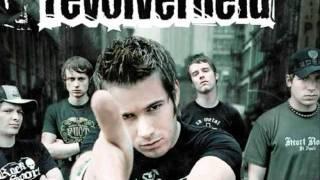 Revolverheld - Rock 'n' Roll