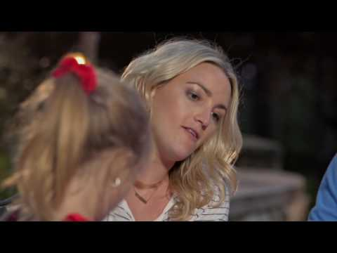 Jamie Lynn Spears- Balancing Work and Motherhood ll When The Lights Go Out Documentary Preview
