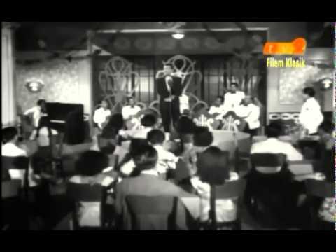 Hujan Panas (1953) 578x360
