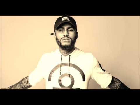 Dave East - No Back And Forth Instrumental