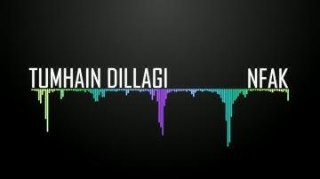 Tumhain Dillagi Remix-Nusrat Fateh Ali Khan