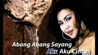 Hesty Dmara-Abang Sayang Disco House Dangdut