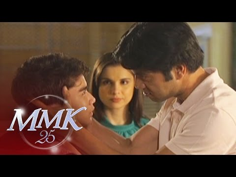 MMK Episode: Lies to a Lawyer