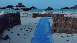 Djerba Vinci Helios Resort