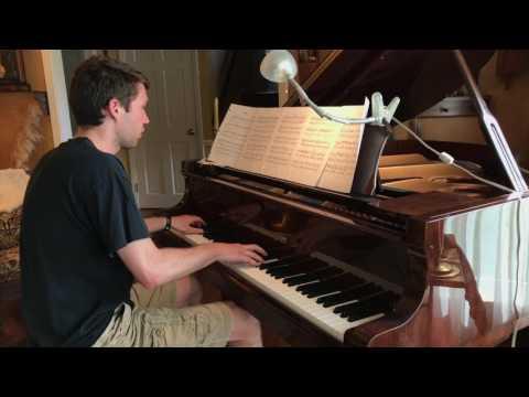 Dummy! - Undertale Piano Solo