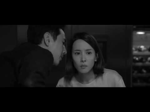 PARASITE Trailer in Black & White