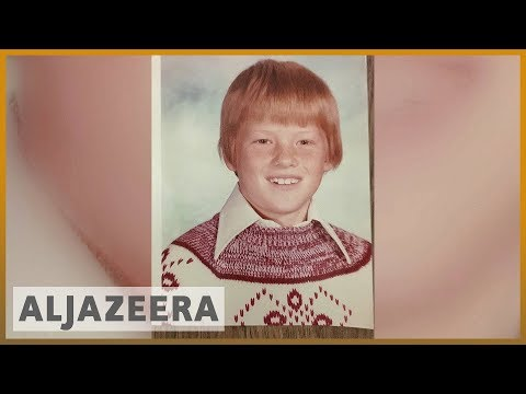 🇺🇸US investigators expand Catholic child sex abuse scandal probe l Al Jazeera English