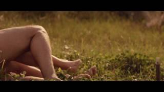 SPANIEN [Trailer]