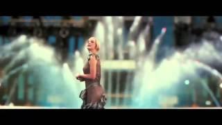 Florence + The Machine - Over The Love (Van B.I.O.