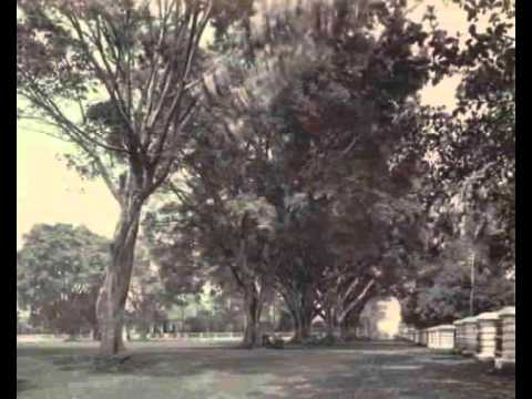 Tanah Sunda Mang Koko   Ida R & Tajudin Nirwan