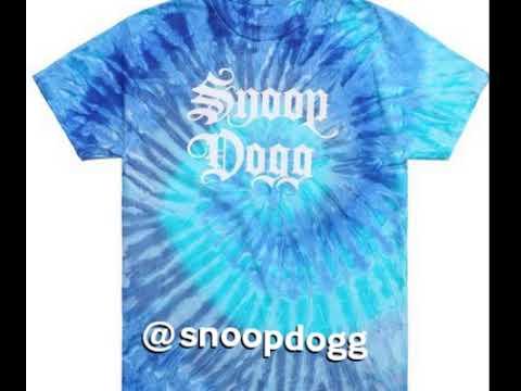 @snoopdogg