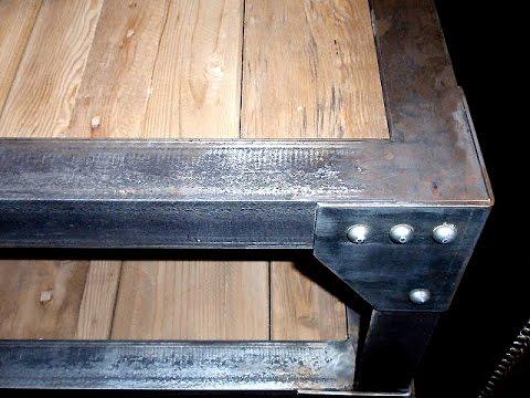 Furniture Feet Metal
