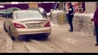 видео Рынки Москвы - Стойматериалы