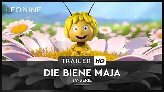 Die Biene Maja TV-Serie - 3D Komplettbox - TV Spot