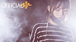 이바다 (Leebada) - Drug (KeyMing Remix) - Official Video