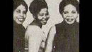 Mahotella Queens - Thoko (1964)