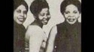 Mahotella Queens Thoko 1964.mp3