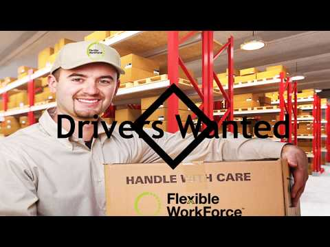 #driverswanted-for-the-#national-#delivery-#driver-#registry.-maximize-your-profits,-density