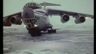 I Pionieri dell'Artico - Taccuino di Viaggio Doc by Film&Clips