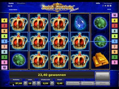 slot games online for free lucky lady charm spielen