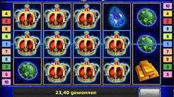 Just Jewels online spielen Novoline *10 KRONEN HAMMERGEWINN*
