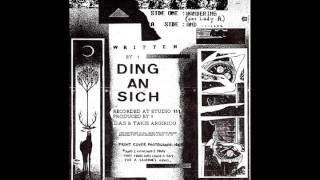 Ding An Sich - And.... (1989)